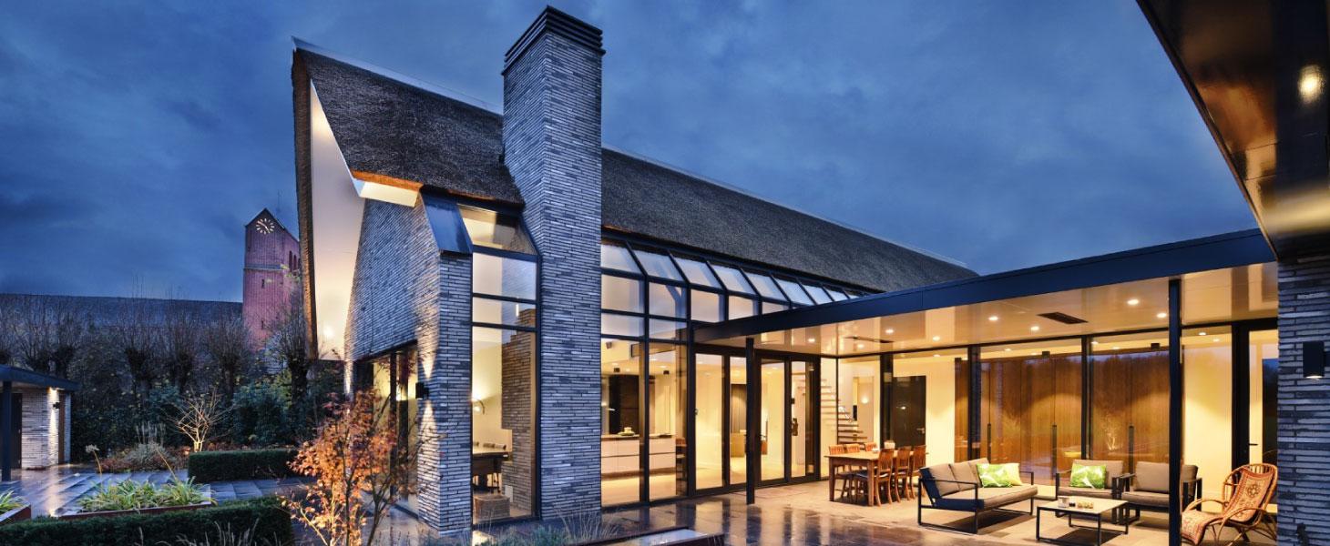 Project-Slider-Prachtige-Villa