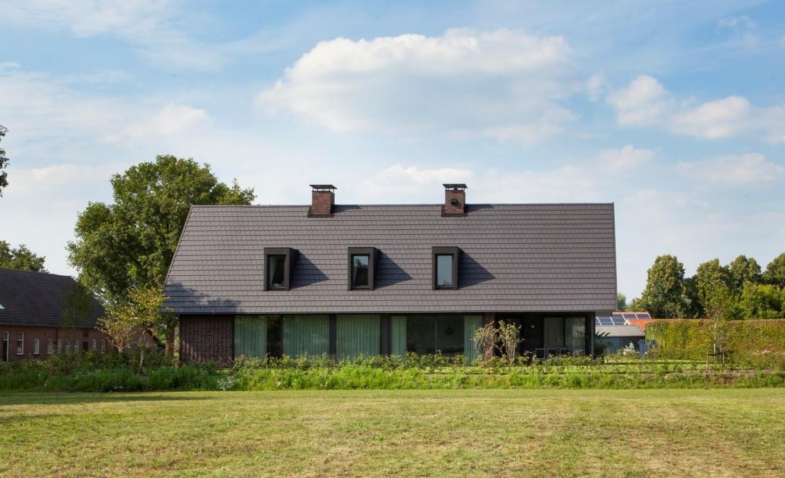 1635-Hanegraaf-Erp-6467 (Groot)