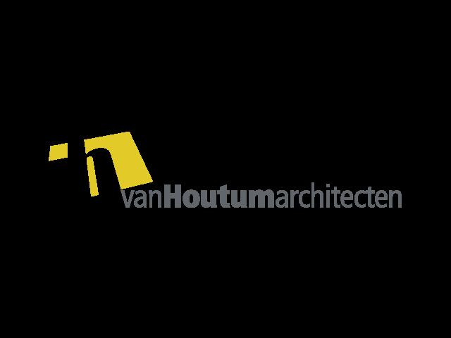 logo-van-houtum