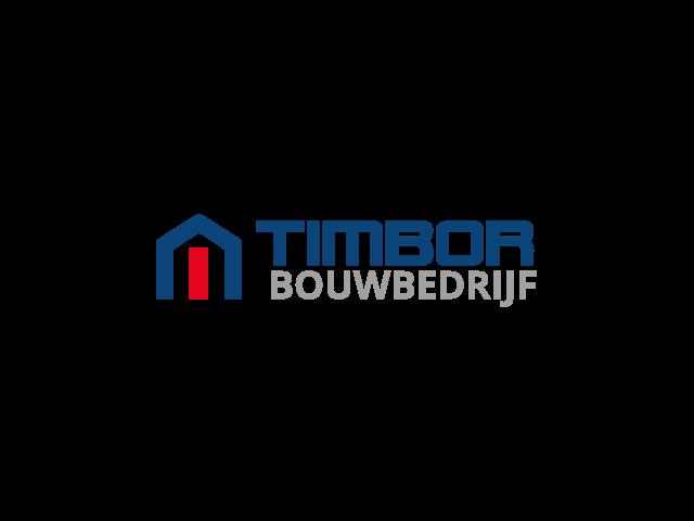 logo-timbor