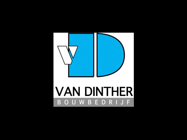 logo-van-dinther