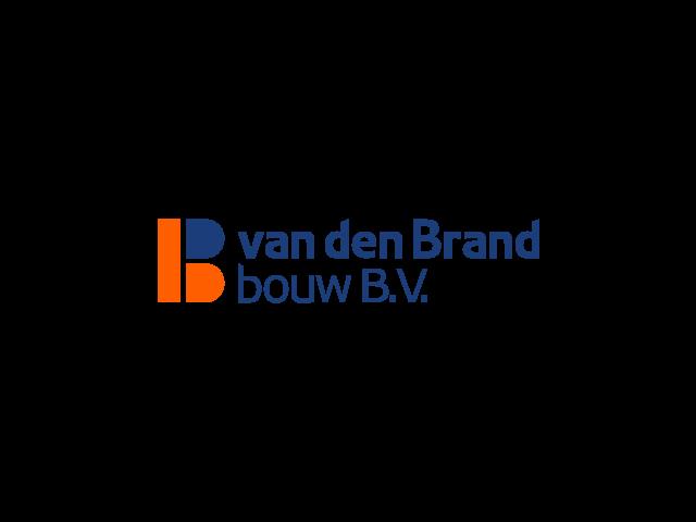 logo-vdbrand